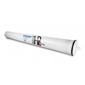 Osmozes membrāna ULP21 4040