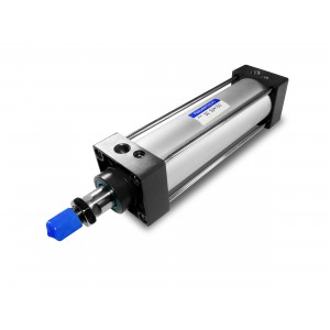 Pneimatiskie cilindri darbina 50x250 SC
