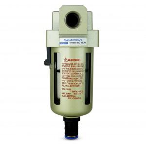 Filtra atūdeņotājs 1/2 collu AF4000-04D