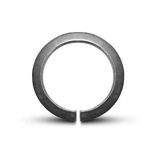 Magnētiskā ievada izpildmehānismi SC 50mm